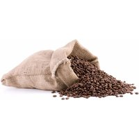 100-jamaican-blue-mountain-coffee-freshly-roasted-beans-3lbs