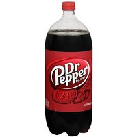 dr-pepper-soda-2-liter-bottle