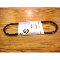 snapper-self-propelled-drive-belt-050464-1-2353-7012353