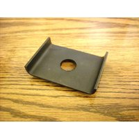 ayp-sears-craftsman-lawn-mower-blade-adapter-87712