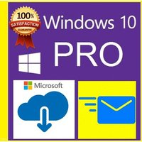 windows-10-pro-3264-bit-licence-product-key-activate-download-oem-microsoft