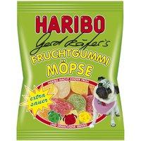 haribo-gerd-kaefer-pugs-sour-gummy-bears-150g