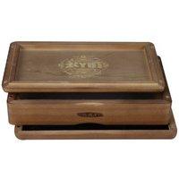 ryot-walnut-wood-sifting-box-4-x-7