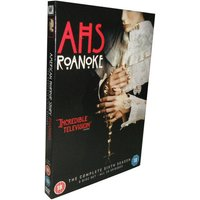 american-horror-story-roanoke-complete-season-6-dvd-box-set-3-disc-free-shipping