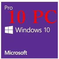 10pc-windows-10-pro-3264-bit-licence-key-activate-10-pc-download-oem-microsoft