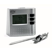 norpro-5976-electronic-digital-read-thermometer-timer-for-meat-candy-poultry