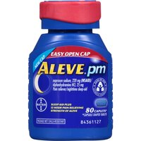 aleve-pm-easy-open-cap-caplets-80-count
