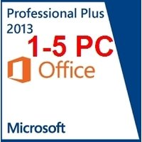 1-5pc-microsoft-office-2013-professional-plus-1-pc-license-key-dl-kp