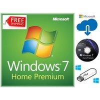 microsoft-windows-7-home-premium-dvd-usb-digital-genuine-license-support