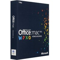 microsoft-office-home-business-2011-for-mac