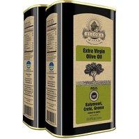 ellora-farms-single-estate-traceable-extra-virgin-olive-oil-338-oz-2pk