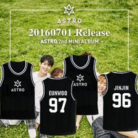 kpop-astro-summer-vibes-basketball-singlet-women-men-t-shirt-tshirt-short-sleeve