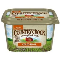 country-crock-spread-original-15-oz-pack-of-3