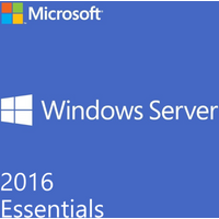 microsoft-windows-server-2016-essentials-retail-license-1-server