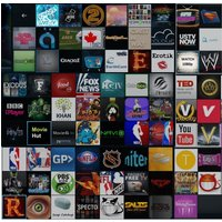 jailbroken-amazon-firestick-mobdro-v175-user-friendly-kodi-priority-shipping