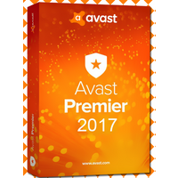 avast-premier-2017-3-pc-5-yr-supports-multi-language