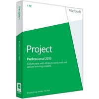 microsoft-project-professional-2013-key-download-1-pc-user-29377