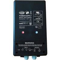 milennia-spapower9-watertight-power-supply