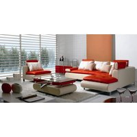vig-divani-casa-b205-modern-white-red-leather-sectional-living-room-sofa-set-3p