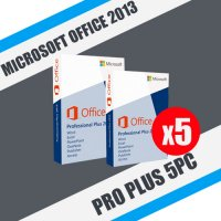 microsoft-office-professional-plus-2013-for-windows-3264-bit-5-pc