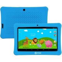 contixo-kids-safe-7-quad-core-tablet-8gb-bluetooth-wi-cameras-20-free-g