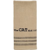2-olivia-heartland-embroidered-quote-dish-towels-the-cat-did