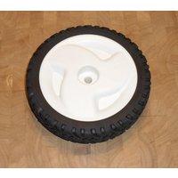 toro-recycler-22-cut-wheel-tire-105-1814