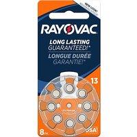 rayovac-mercury-free-hearing-aid-batteries-size-13-8-pack-l13za-8zm