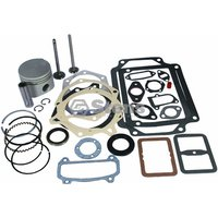 Kohler K241 10hp engine10 oversize rebuild overhaul kit
