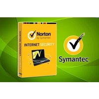norton-internet-security-3-pc-2017-1-year-license-activation-key