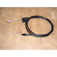 engine-control-run-stop-brake-cable-for-craftsman-poulan-156581-156577-168552