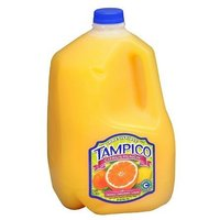 tampico-food-grocery-citrus-punch-orange-tangerine-lemon-128-oz