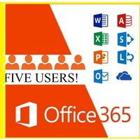 office-365-5-users-genuine-lifetime-account-windows-mac-iphone-ipad-ios