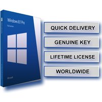 microsoft-windows-81-pro-professional-3264-full-version-genuine-license-key