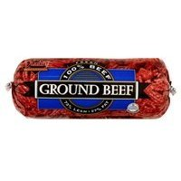 hamburger-ground-beef-food-grocery-roll-7327-grade-16-oz-pack-of-3