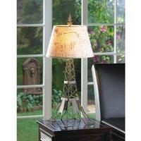 parisian-table-lamp