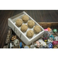 casa-decor-natural-jute-design-drawer-cabinet-knob-pull-pack-of-6