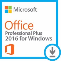 office-2016-professional-pro-plus-1-pc-retail-version