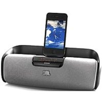 nob-jbl-onbeatrizeblkam-onbeat-rize-docking-bedroom-speaker-apple-30-pin-dock