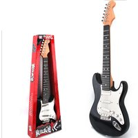 kid-simulation-electric-guitar-6-strings-children-musical-education-toys