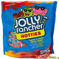 jolly-rancher-hotties-sweet-spicy-candies-4-lbs-wrapped-hard-fresh-candy