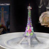 eiffel-tower-favor-in-clear-acrylic-plastic-with-colorful-led-lights-40