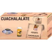 te-de-cuachalalate-25-tea-bags