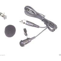 w31-cardioid-lapel-lavalier-clip-microphone-for-akg-samson-wireless-bodypack