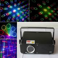 mini-1w-rgb-laser-with-sd-card-ilda-dj-laser-lightsdisco-lightstage-light