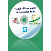 youtube-downloader-facebook-vimeo-convert-youtube-videos-mp4-mp3-iphone-windows