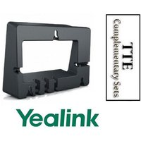 new-yealink-wall-mount-bracket-for-sip-t48g-sip-t48s-voip-phones