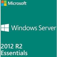 ms-windows-server-2012-r2-essentials-microsoft-key-code-64-bit