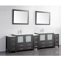 vanity-art-108-inch-double-sink-bathroom-vanity-set-wceramic-top-va3036-108