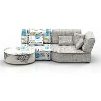 soflex-kristin-duo-modular-sectional-sofa-custom-contemporary-modern-couch-bed
